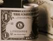 Падащият $ тревожи корпоративна Америка