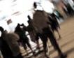 50% от дипломираните в Белгия са безработни