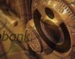 OTP: Ръст от 16% на депозитите в България