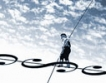 AFP: България възстановява ръст едва през 2011
