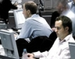 BG сделки изведе Cushman&Wakefield в топ три на EU брокери