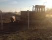 Стоп на строителството в Несебър