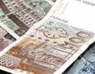 Срив на инвестициите в Хърватска