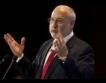 Кругман/Стиглиц:Зло ли е неравенството?