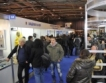 Security Expo 2013