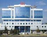 Security Expo 2013 - изделия и разработки