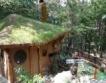 Опазването на 10 природни парка