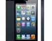 iPhone с руско оборудване