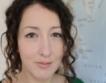 SEO eксперт от Google в София