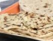 Египет: Ограничения за евтин хляб