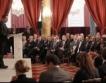 Дори Г-20 търсят нови инвеститори