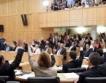 Кръгове от ЕС изнудват Кипър