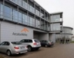 ArcelorMittal непреклонен за Лиеж