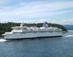 Фериботите не са застрашени от Дунав мост 2