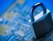 САЩ: Сигнали срещу интернет пиратство