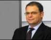 Министър Юлиан Попов обяви екипа си