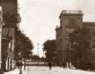 Улична маркировка - обсъждане от 1927 г.