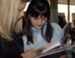 Get Online Week помага на млади безработни