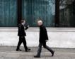 Задължителни тестове за морал на банкерите