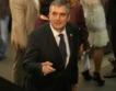 Евродепутати защитават зелената енергия
