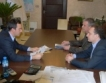 115 нови работни места на летище Сарафово