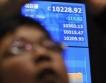 Акциите в Токио леко поскъпнаха