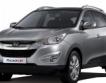 Hyundai и Kia изтеглят коли