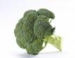 Първият български сорт броколи