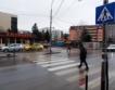 Още светещи пешеходни пътеки в София