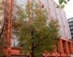 Сметната палата публикува 523 нови декларации