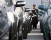 3 млн. японски коли изтеглени от пазара
