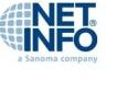 Нетинфо и Инвестор АД с нови собственици