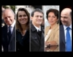 70% от французите не вярват на политиците