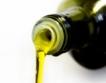 КЗК:Картел при доставчици на олио
