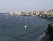 Два гръцки острова руски