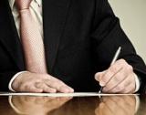 10 съвета при бърз кредит
