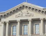 България ще увеличи капитали си в ЕБВР
