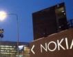 Nokia - смартфон  с метален корпус