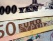 Борсата в Токио, йената евтина