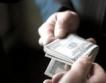 $1 млн. подкуп за шеф на Росбанк