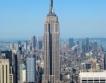 Empire State Building на борсата
