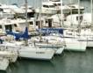 Кризата лиши краля на Испания от яхта