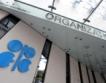 Петролът на ОПЕК  падна до $100,10