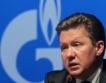 България жертва на газов конфликт?