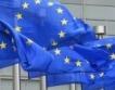 ЕК одобри сделка за NYSE Euronext