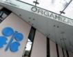 Петролът на ОПЕК до $ 104.06