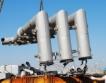 Ядрени стрес тестове на всеки 6 години