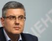 Михалевски:Седем магистрали до 2030, а не 2020