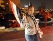 GM, Тоyota затвориха заводите в Египет