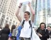 """Apple: Съдът постанови """"виновен"""" заради е-книги"""